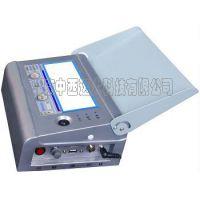 中西 (CXZ特价)电缆故障测距仪/智能电缆故障测试仪 型号:QL02-QLD-210库号:M403