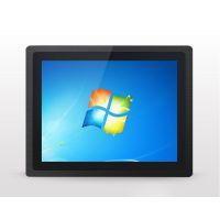 中冠智能10.4寸3MM嵌入式显示器