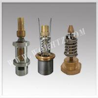 空压机温控阀芯、温控阀、维修包组件w-01
