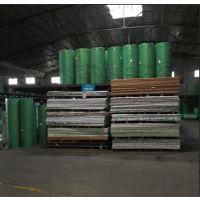 pc塑胶板__聚碳酸酯板_聚碳酸酯实心板厂家
