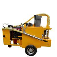 九州厂家供应质量上乘灌缝机LS-100 欲购从速