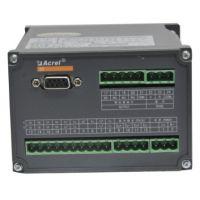 安科瑞 BD-4P有功功率变送器