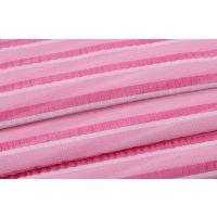 广州服饰条纹面料F06235供应布衣纺