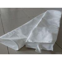 普通除尘布袋和PTFE覆膜除尘布袋的区别