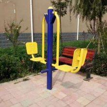 江苏无锡公园健身器材 公园健身器材厂家 小区健身器材价格