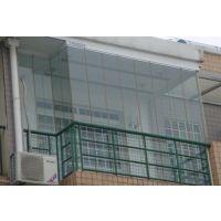 合肥封阳台售后有保障的门窗公司
