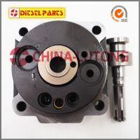 6647 VE泵头 1 468 336 647 优质柴油机配件VE泵头