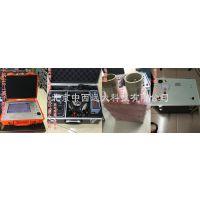 中西电缆故障测试仪 型号:YH-A20库号:M407056