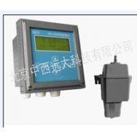 中西 流通式浊度计(中西器材) 型号:BR14-200D 库号:M406775