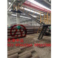供应德清Q345B无缝钢管|耐磨无缝钢管厂家