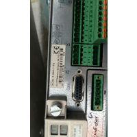 DKC06.3-040-7-FW力土乐伺服维修