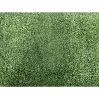 选择人造草坪进行绿化的理由_人造草坪的优势