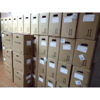 【深圳安普amp超五类屏蔽网线219413-2】价格,厂家