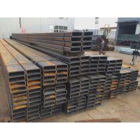 罗山县广州产方管铁方通,45Mn2钢管方管