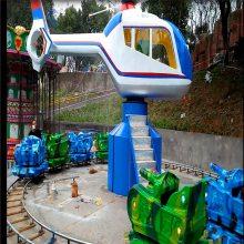 免费加盟三星游乐设备厂家飞机大战坦克fjdztk公园游乐设备一站式选购