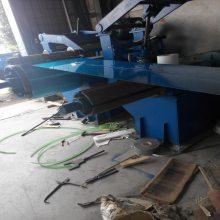 深圳供应304联众一级不锈钢带2B分条料双面贴塑