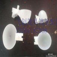 鸽子水杯【自动饮水器】鸽笼配件都有什么 联系飞创小李为您服务