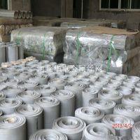 国标316L斜纹不锈钢丝网生产厂家 150目120目斜织密纹网