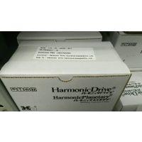 铸件变形谐波减速机,哈默纳科SHG-65-120-2A-GR