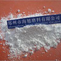 耐酸碱精密铸造用精抛光用磨料白刚玉微粉 出口级