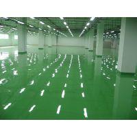 河北沧州环氧自流平面漆地坪耐磨油漆
