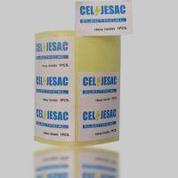 厂家直销 不干胶标签印刷 热敏纸不干胶标签贴纸定制 可打印标签