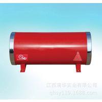 管廊专用气溶胶自动灭火装置/气溶胶灭火装/气体灭火器生产厂家