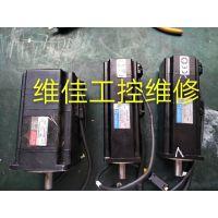 维修 三洋伺服电机 P50B07050DCL20 驱动器