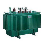 油浸式S11-630KVA变压器