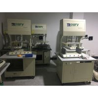 德律测试仪TR-518FV测试仪/ICT在线测试仪/德律ICT