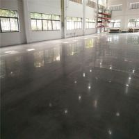 汕头水泥硬化施工——云浮、潮州地坪硬化公司