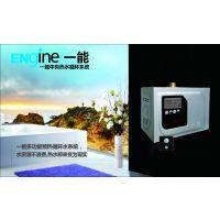 室内热水循环系统代理商,室内热水循环系统选购