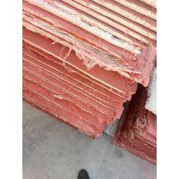 优质防火地板厂家销售