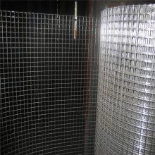 抹墙铁丝网厂家 电焊网卷 pvc电焊网厂家