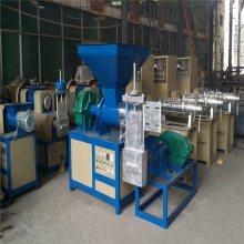 供应多功能塑料制粒机械,废旧塑料包装袋造粒机械,主机自动控温设备