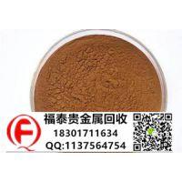 http://himg.china.cn/1/4_689_237004_300_203.jpg