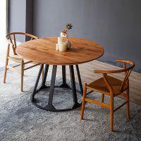 重庆沙发系列简欧后现代港式家具简约现代家具