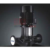 威乐循环泵 TD单级管道循环泵 南方泵业 不锈钢304叶轮TD200-12.5/4SWSC