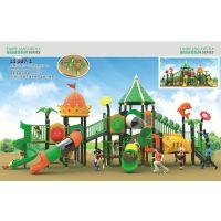 幼儿园室外滑梯 组合滑梯价格 幼儿园滑滑梯报价 儿童乐园其他