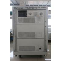 现货Chroma 6560 可编程交流电源 原装 台湾至茂6560