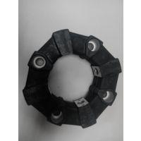 MIKIPULLEY三木橡胶弹性联轴器现货供应CF-A-028-O0-1360