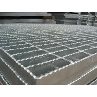无锡亘博方形孔采光钢格板适用于工业民用建筑厂家特卖