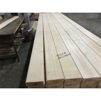 松木桑拿板_松木免漆桑拿板图片-程佳松木免漆桑拿板厂家