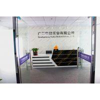 广东华励实业的光纤收发器来说,有九大亮点,让我们一一阐述。