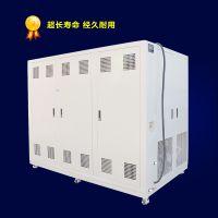 2018设备行情:CK-80T高低温试验箱25000元起售