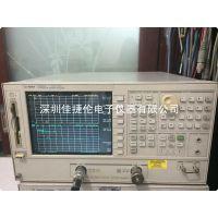 现货供应二手HP8753系列网络分析仪美国惠普