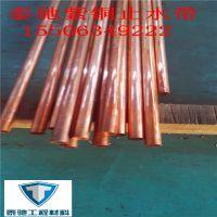 http://himg.china.cn/1/4_689_240802_800_800.jpg