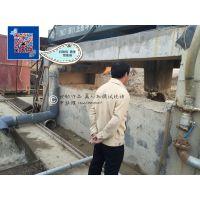 广东、浙江建筑打桩泥浆脱水分离机