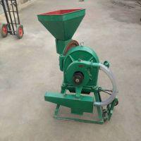 高效耐用碾米机 自产自销脱皮机 销售家用碾米机价格金佳