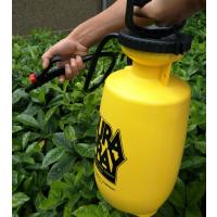 美国进口B&G手动喷雾器(7.8升)、B&G手动喷雾器20-P型